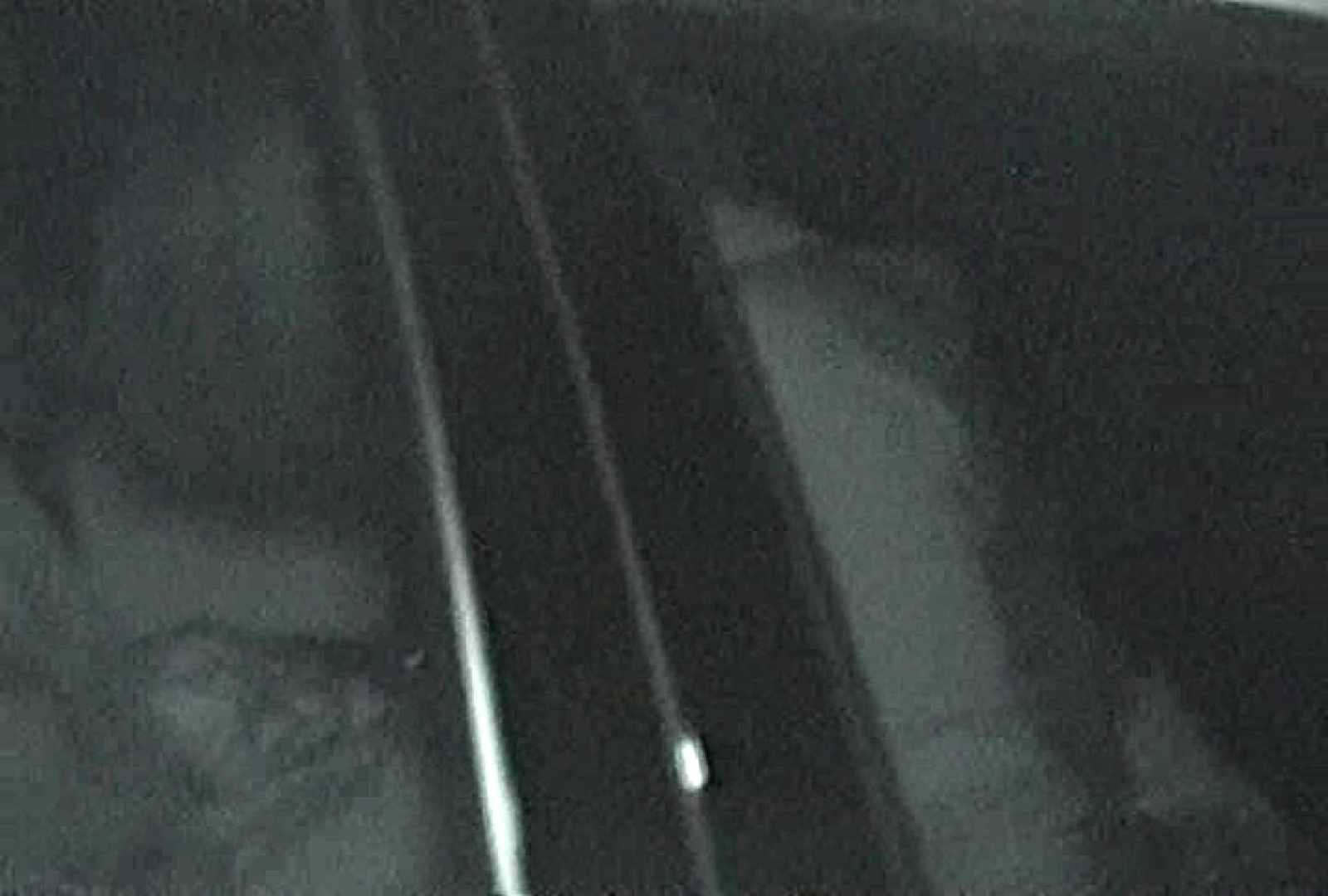 「充血監督」さんの深夜の運動会!! vol.094 HなOL われめAV動画紹介 82pic 44