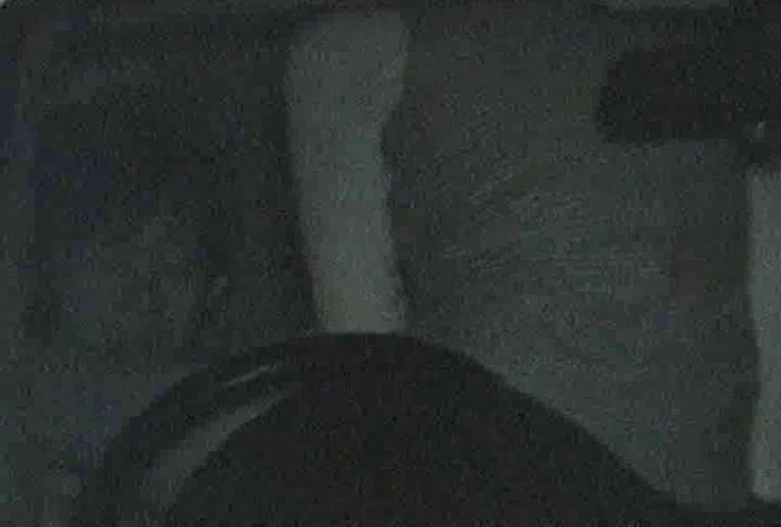 「充血監督」さんの深夜の運動会!! vol.094 HなOL われめAV動画紹介 82pic 50