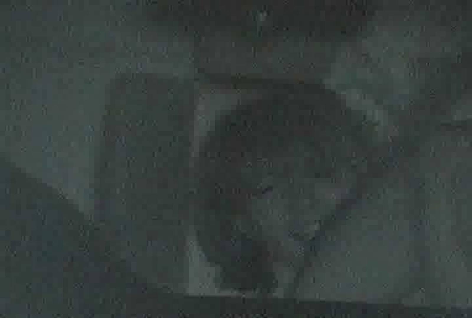 「充血監督」さんの深夜の運動会!! vol.094 HなOL われめAV動画紹介 82pic 53