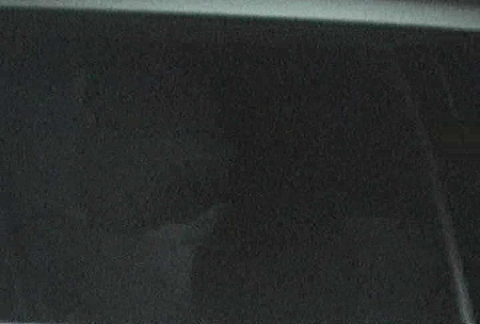 「充血監督」さんの深夜の運動会!! vol.094 セックス   カップル  82pic 55