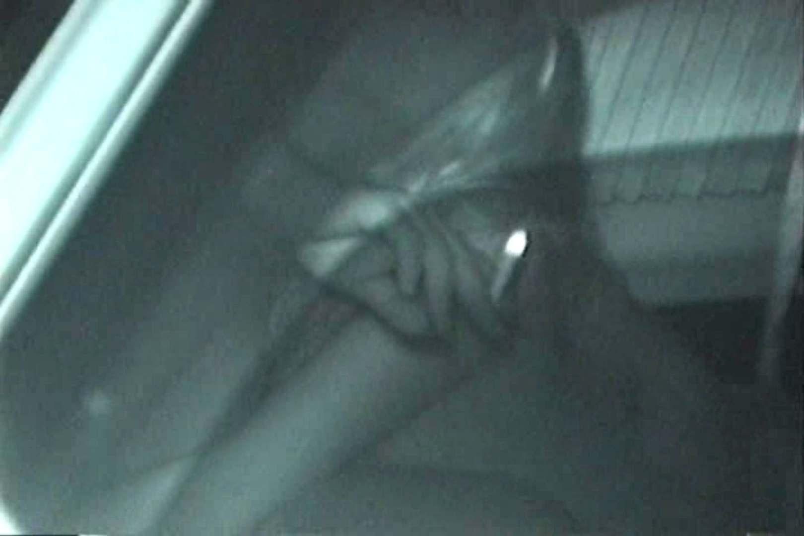 「充血監督」さんの深夜の運動会!! vol.118 カップル オマンコ無修正動画無料 99pic 17
