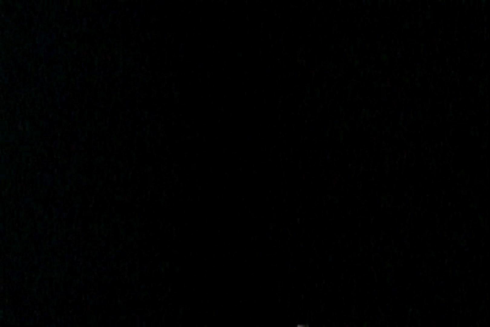 「充血監督」さんの深夜の運動会!! vol.126 カップル 盗み撮り動画 75pic 18