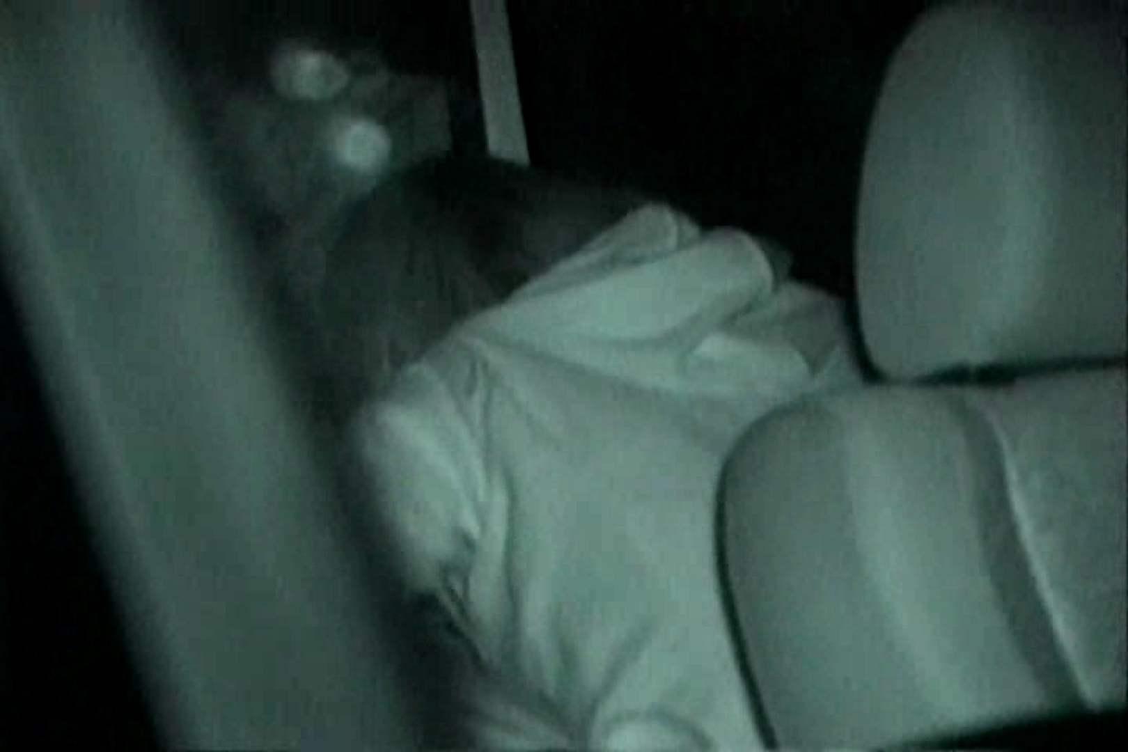 「充血監督」さんの深夜の運動会!! vol.126 フェラチオシーン ヌード画像 75pic 56