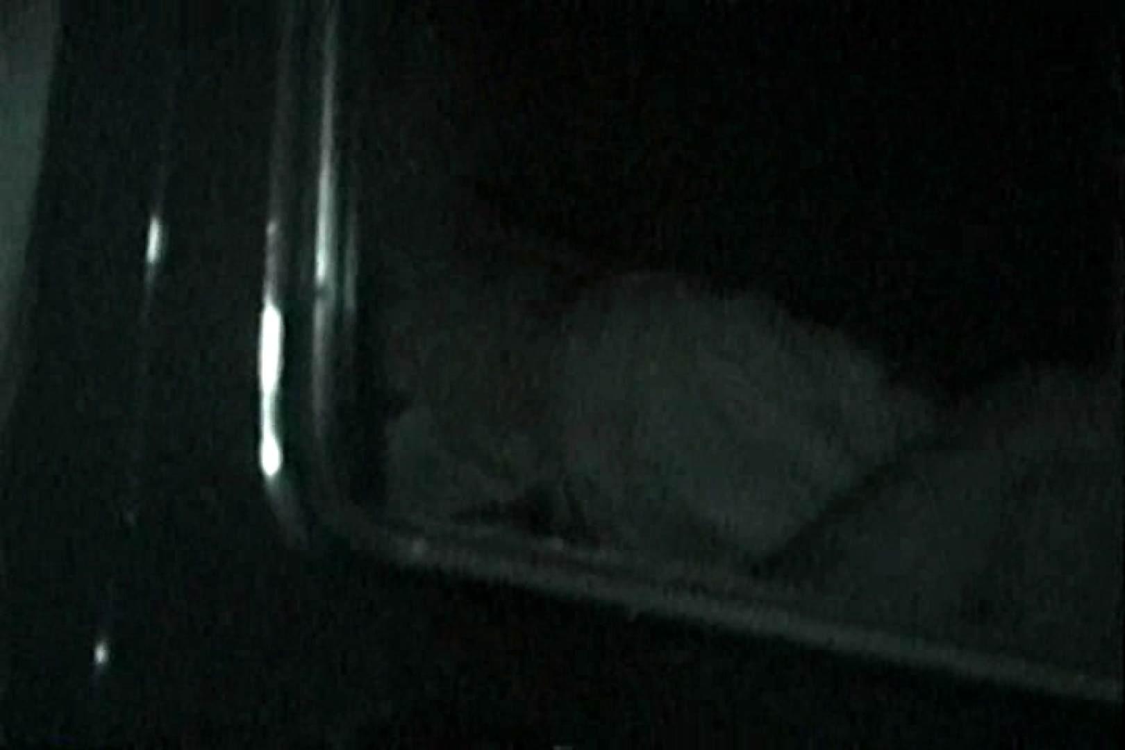 「充血監督」さんの深夜の運動会!! vol.126 セックス われめAV動画紹介 75pic 71