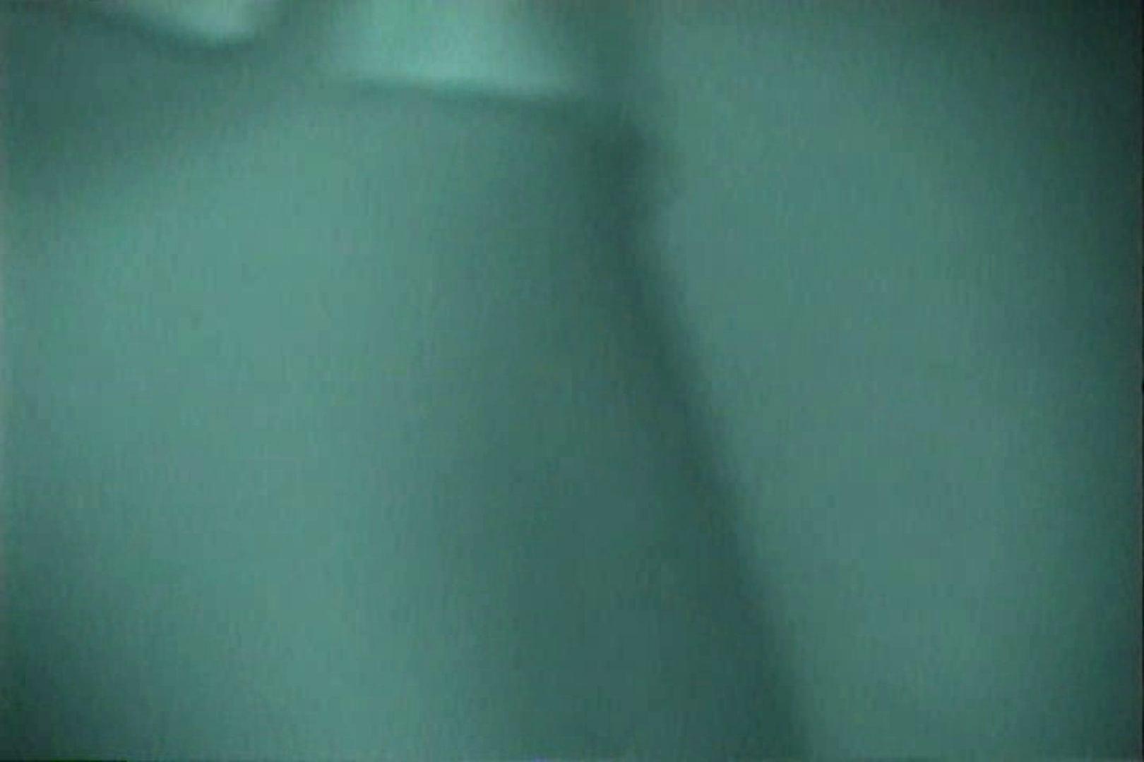 「充血監督」さんの深夜の運動会!! vol.127 HなOL われめAV動画紹介 86pic 65