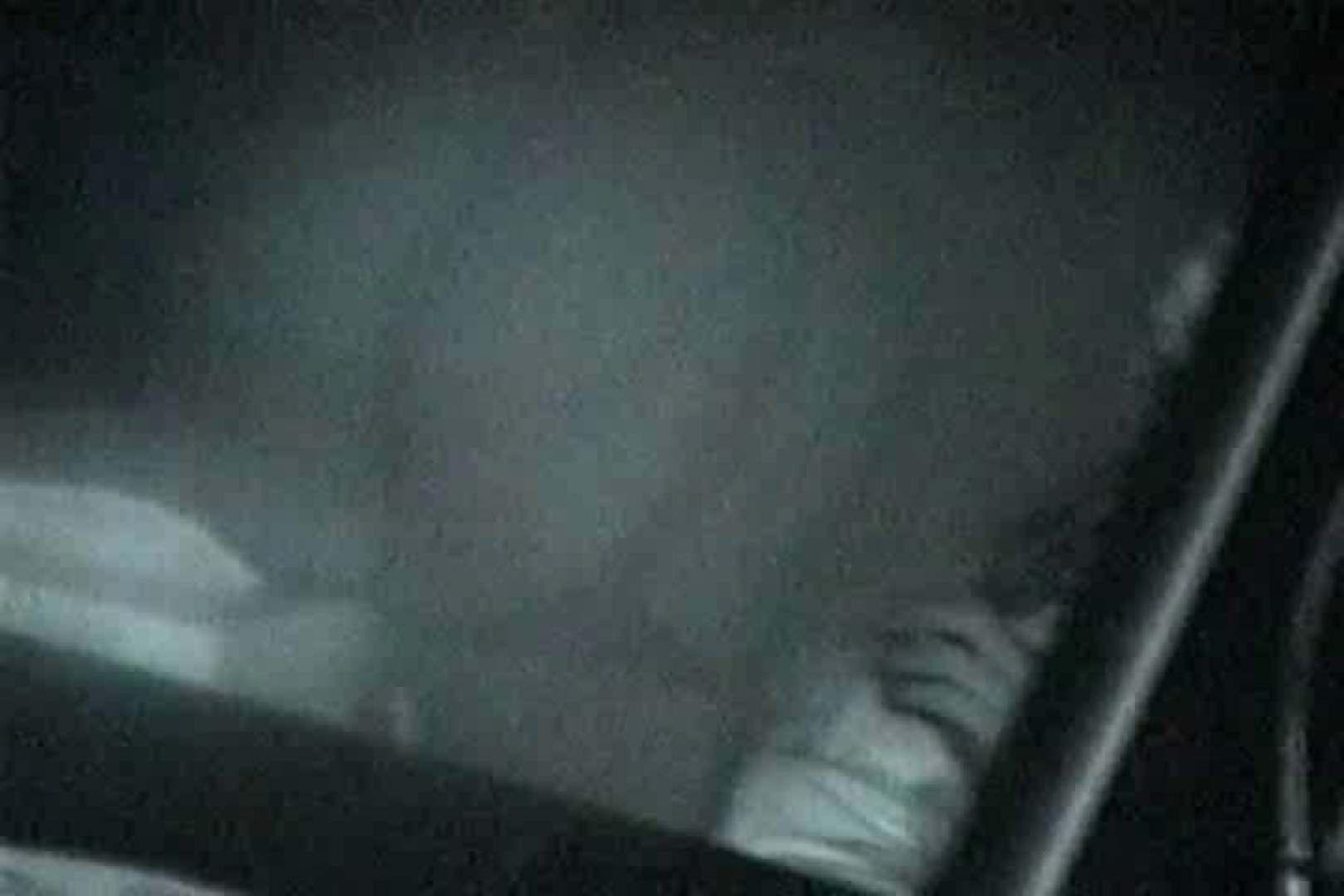 「充血監督」さんの深夜の運動会!! vol.135 HなOL おまんこ無修正動画無料 103pic 2
