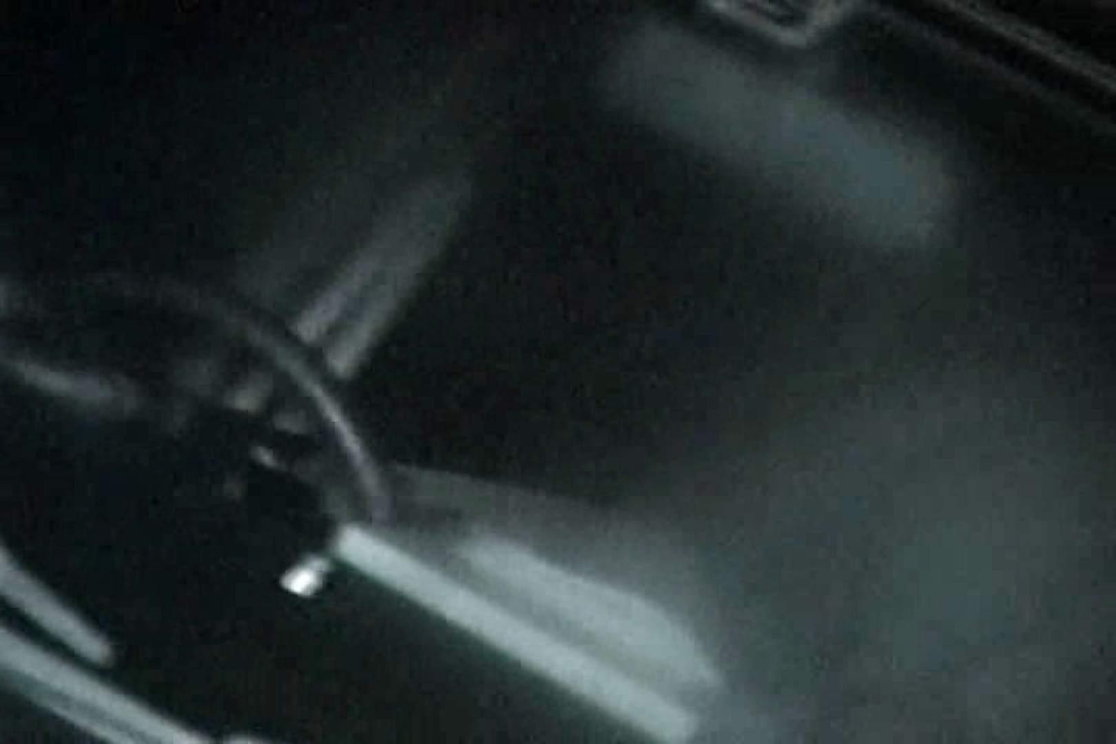 「充血監督」さんの深夜の運動会!! vol.135 赤外線 盗み撮り動画 103pic 5