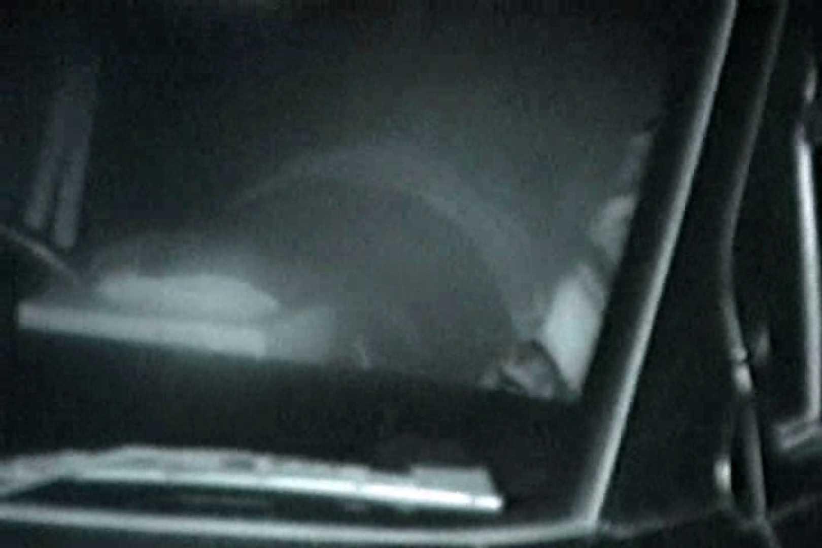 「充血監督」さんの深夜の運動会!! vol.135 カーセックス盗撮 ワレメ無修正動画無料 103pic 15