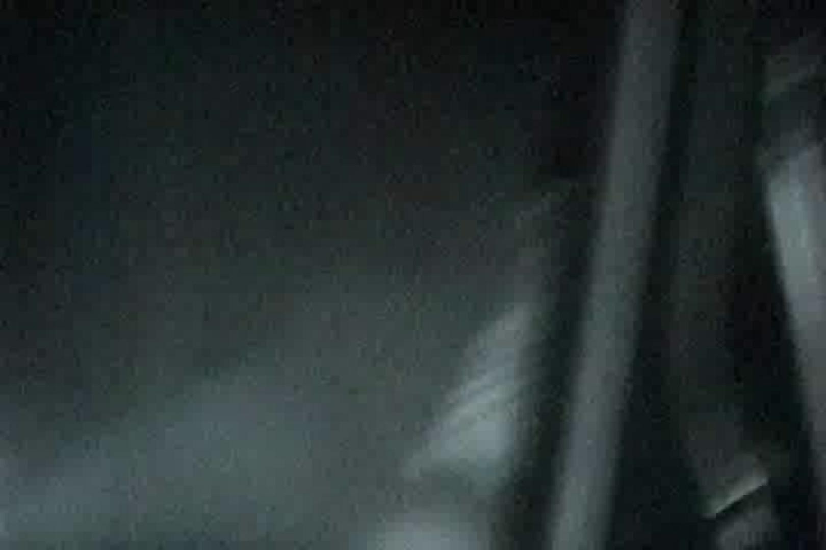 「充血監督」さんの深夜の運動会!! vol.135 赤外線 盗み撮り動画 103pic 37