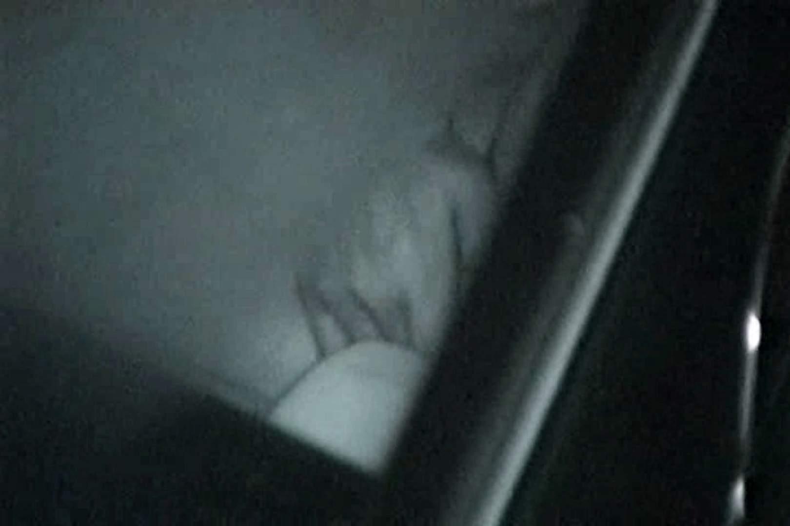「充血監督」さんの深夜の運動会!! vol.135 パイパン おめこ無修正動画無料 103pic 38