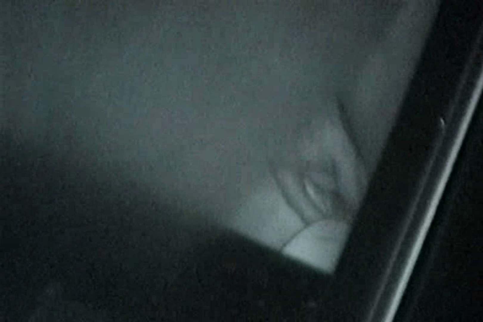 「充血監督」さんの深夜の運動会!! vol.135 セックス オメコ無修正動画無料 103pic 44
