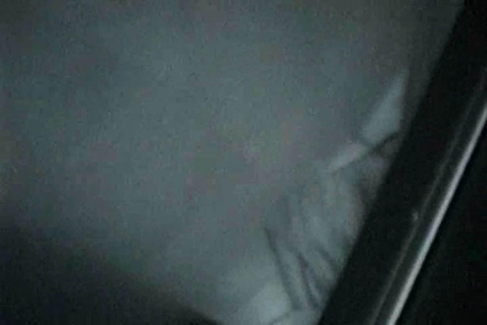 「充血監督」さんの深夜の運動会!! vol.135 パイパン おめこ無修正動画無料 103pic 46