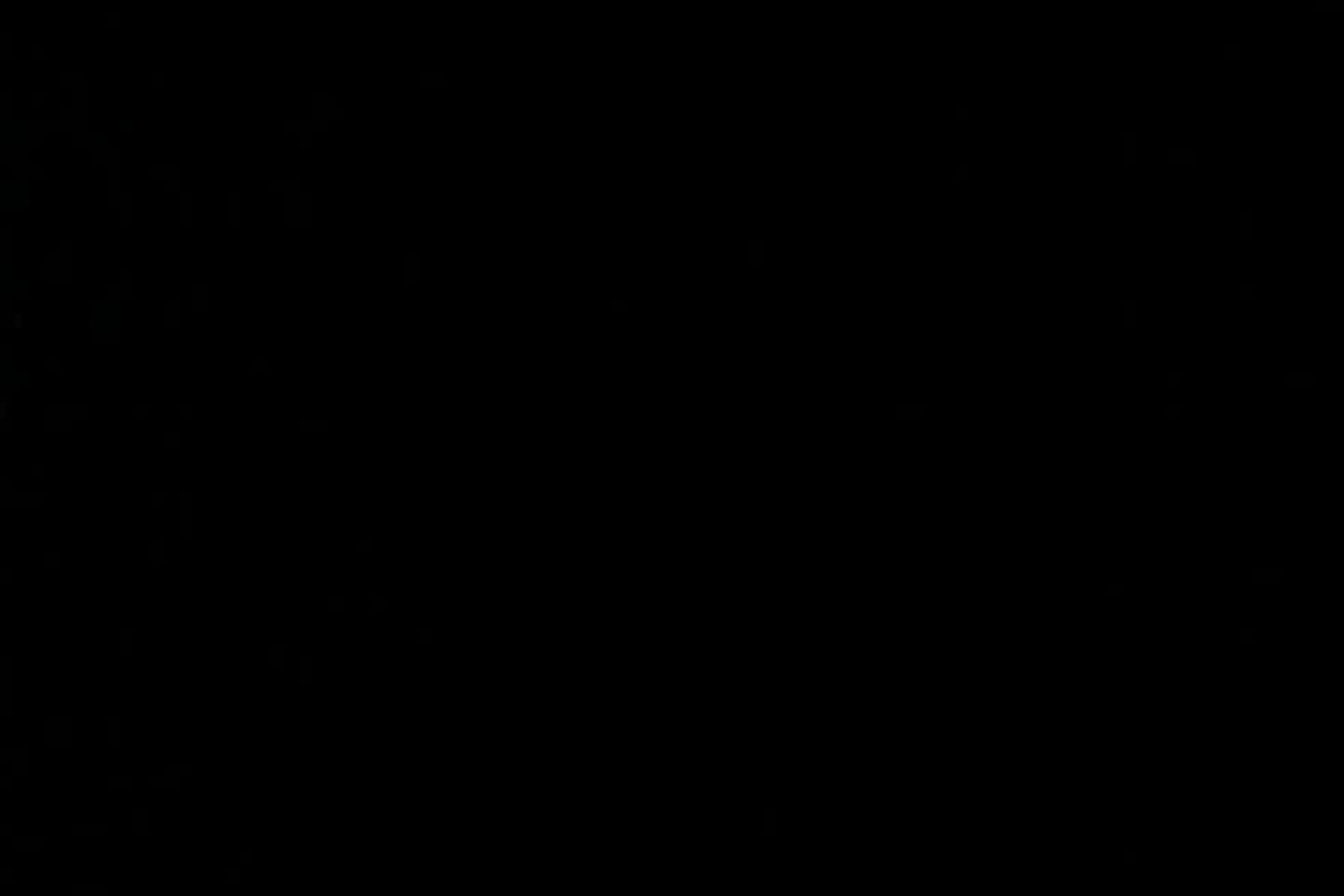 「充血監督」さんの深夜の運動会!! vol.135 カーセックス盗撮 ワレメ無修正動画無料 103pic 71