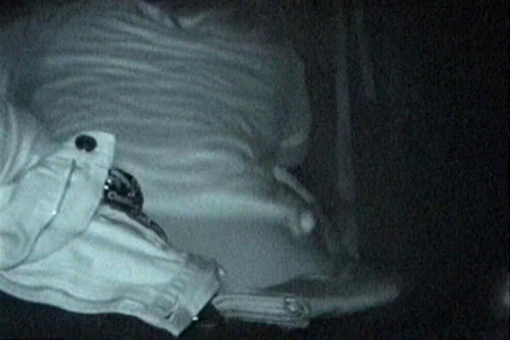 「充血監督」さんの深夜の運動会!! vol.152 カーセックス盗撮 AV無料動画キャプチャ 111pic 17