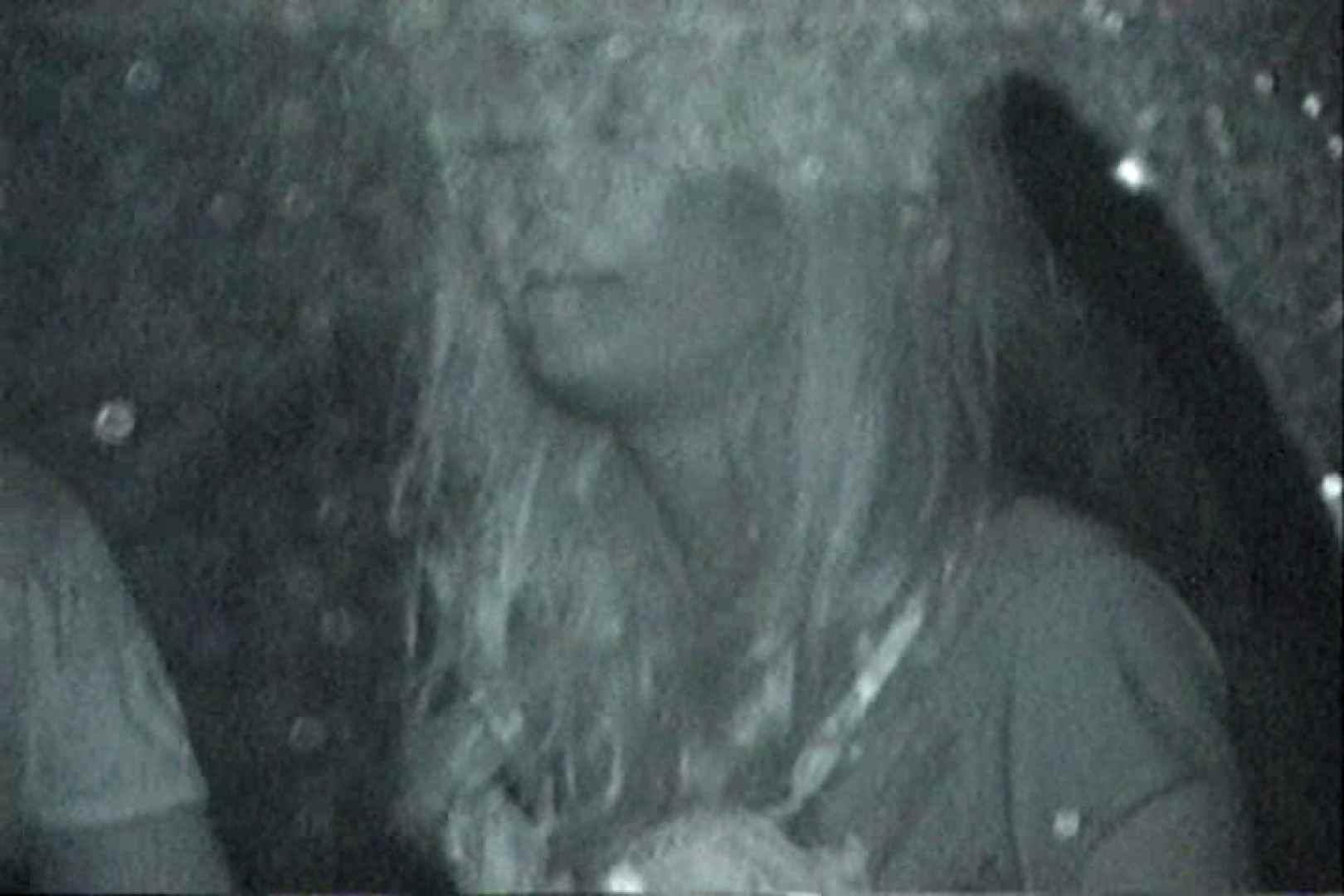 「充血監督」さんの深夜の運動会!! vol.152 0   性欲溢れる女性達  111pic 19