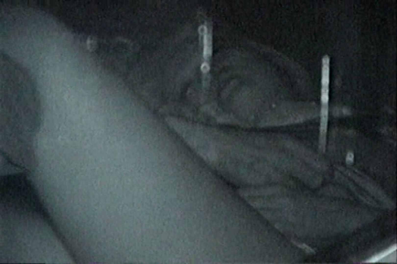 「充血監督」さんの深夜の運動会!! vol.152 カーセックス盗撮 AV無料動画キャプチャ 111pic 29