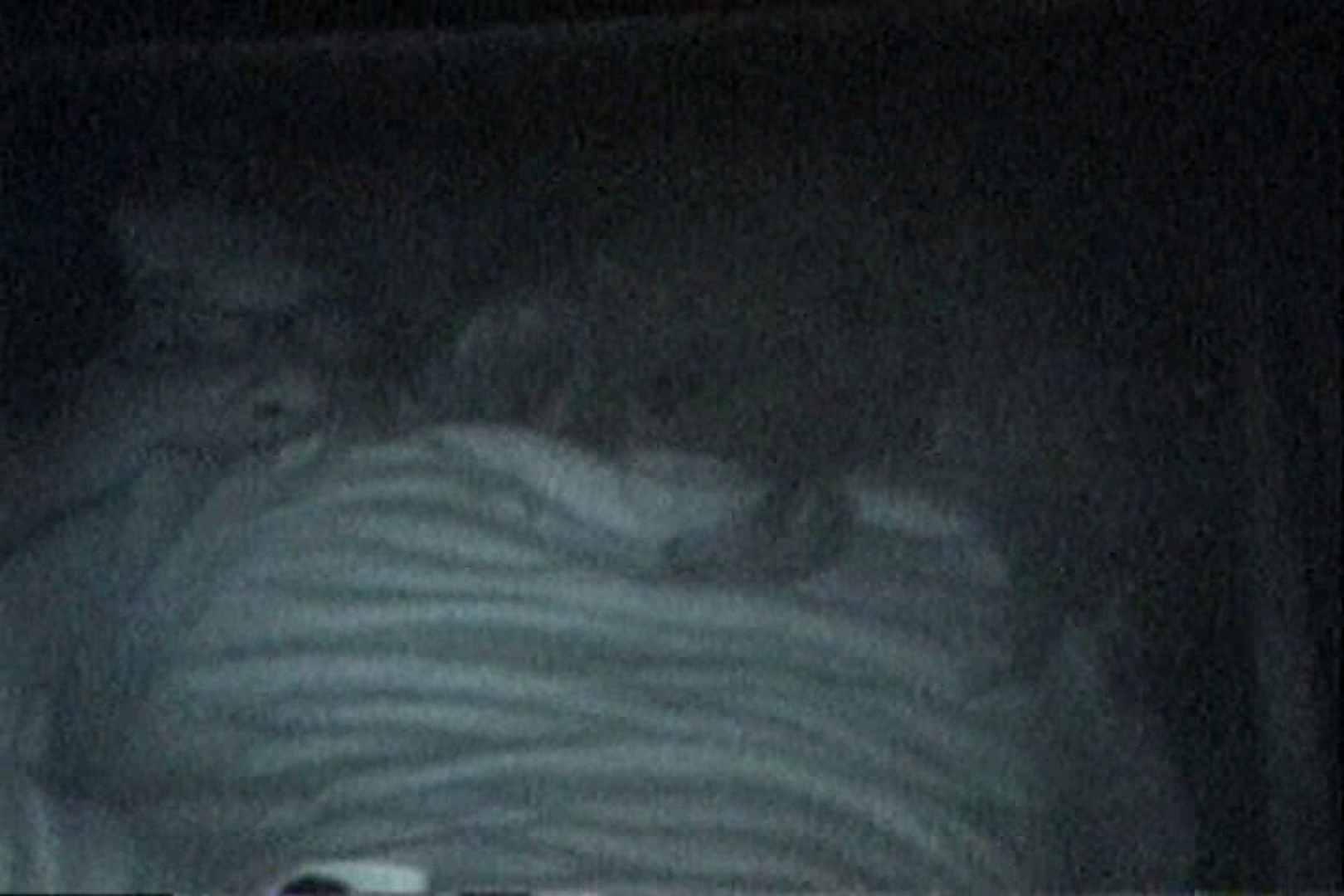 「充血監督」さんの深夜の運動会!! vol.152 0   性欲溢れる女性達  111pic 31