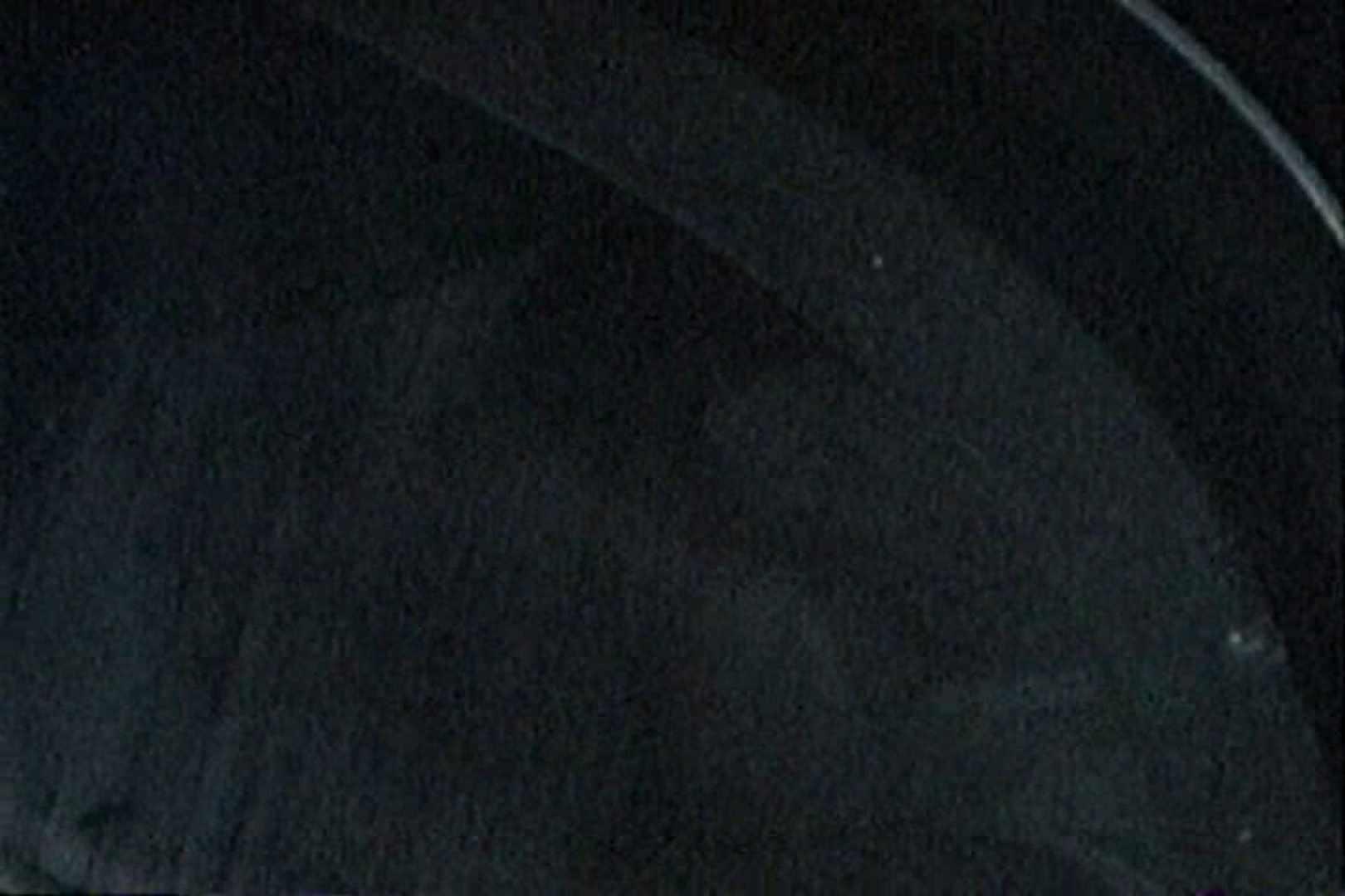 「充血監督」さんの深夜の運動会!! vol.152 0  111pic 42