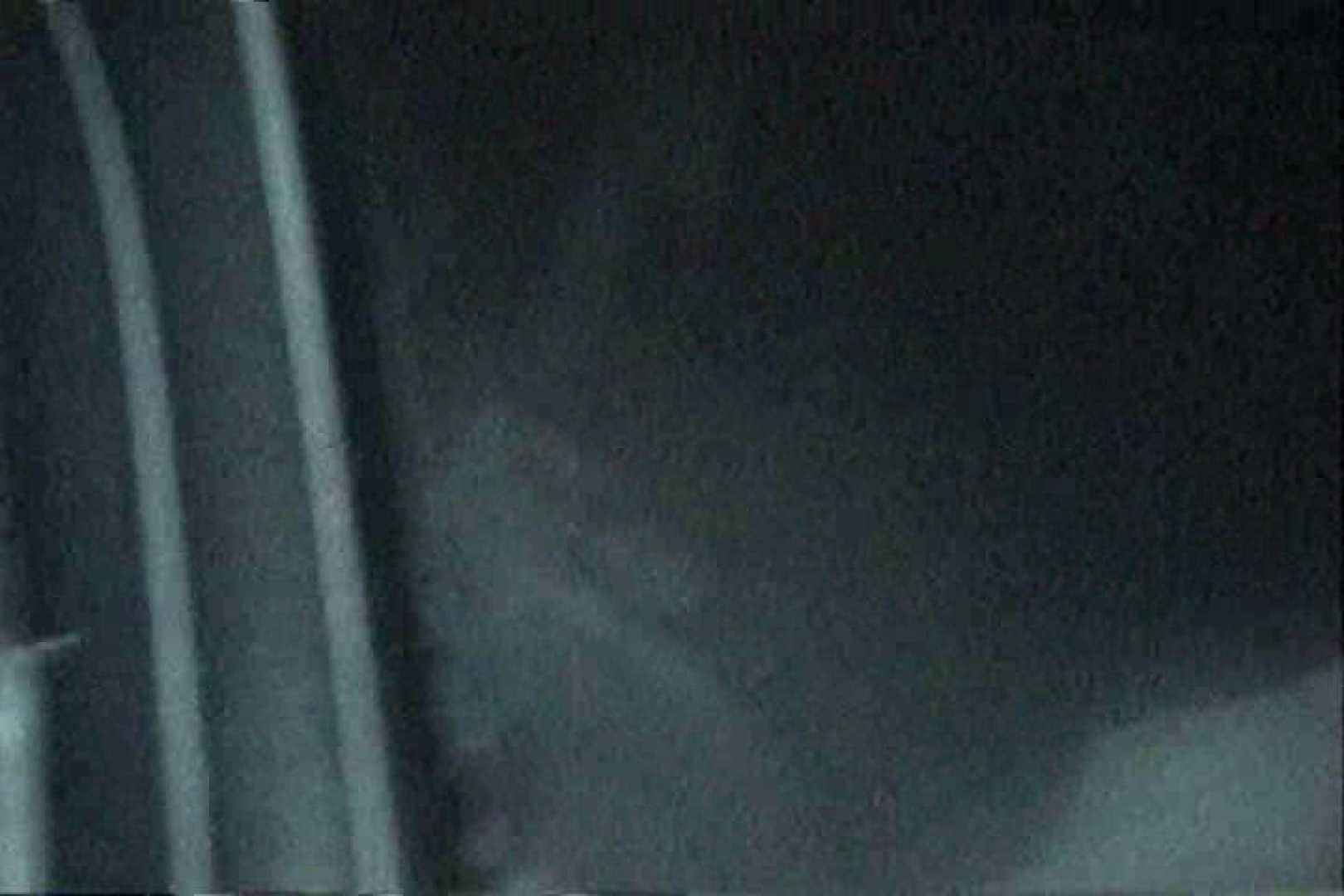 「充血監督」さんの深夜の運動会!! vol.152 カーセックス盗撮 AV無料動画キャプチャ 111pic 47