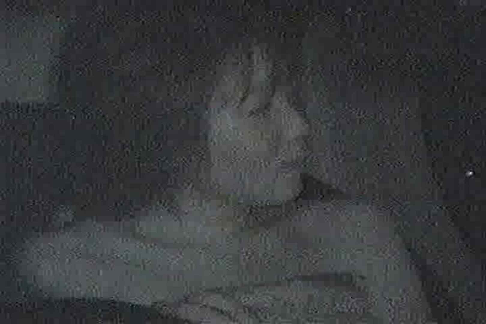 「充血監督」さんの深夜の運動会!! vol.154 覗き スケベ動画紹介 108pic 10