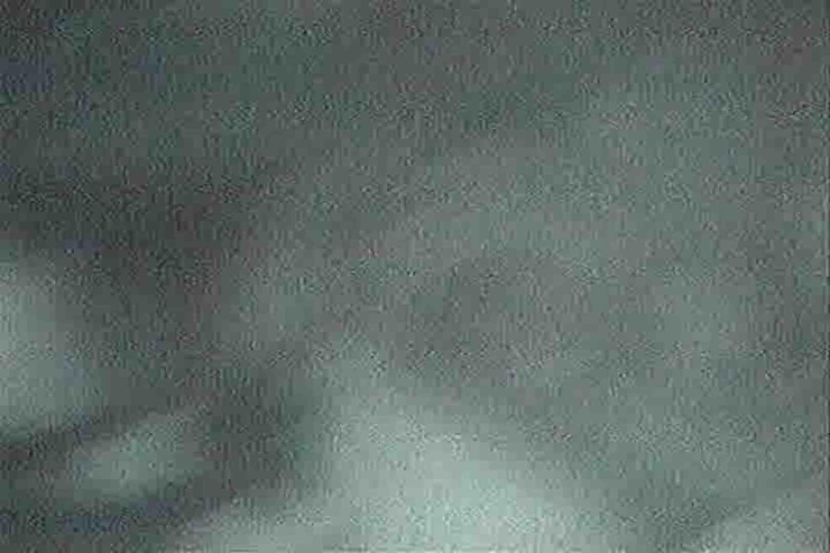 「充血監督」さんの深夜の運動会!! vol.154 覗き スケベ動画紹介 108pic 34