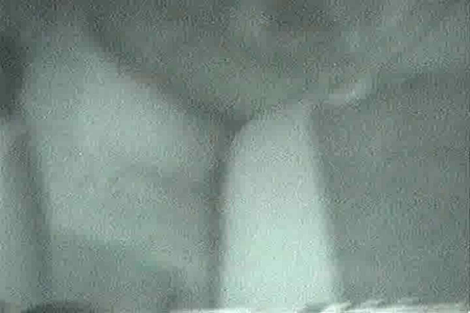 「充血監督」さんの深夜の運動会!! vol.154 車 えろ無修正画像 108pic 35