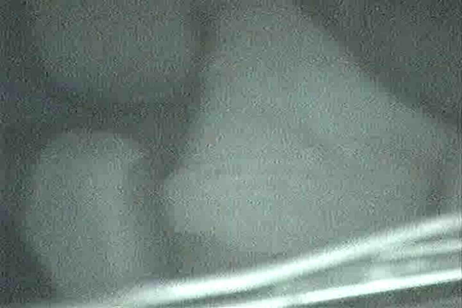 「充血監督」さんの深夜の運動会!! vol.154 覗き スケベ動画紹介 108pic 40