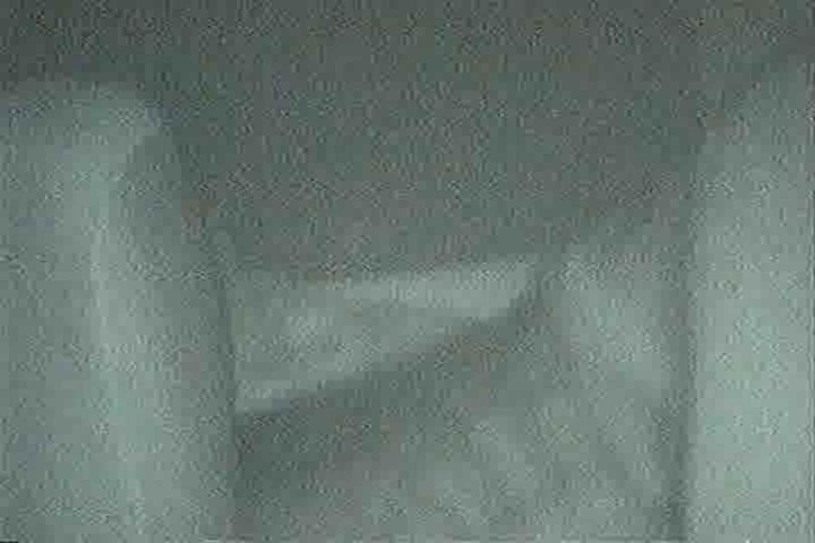 「充血監督」さんの深夜の運動会!! vol.154 0 | 0  108pic 55