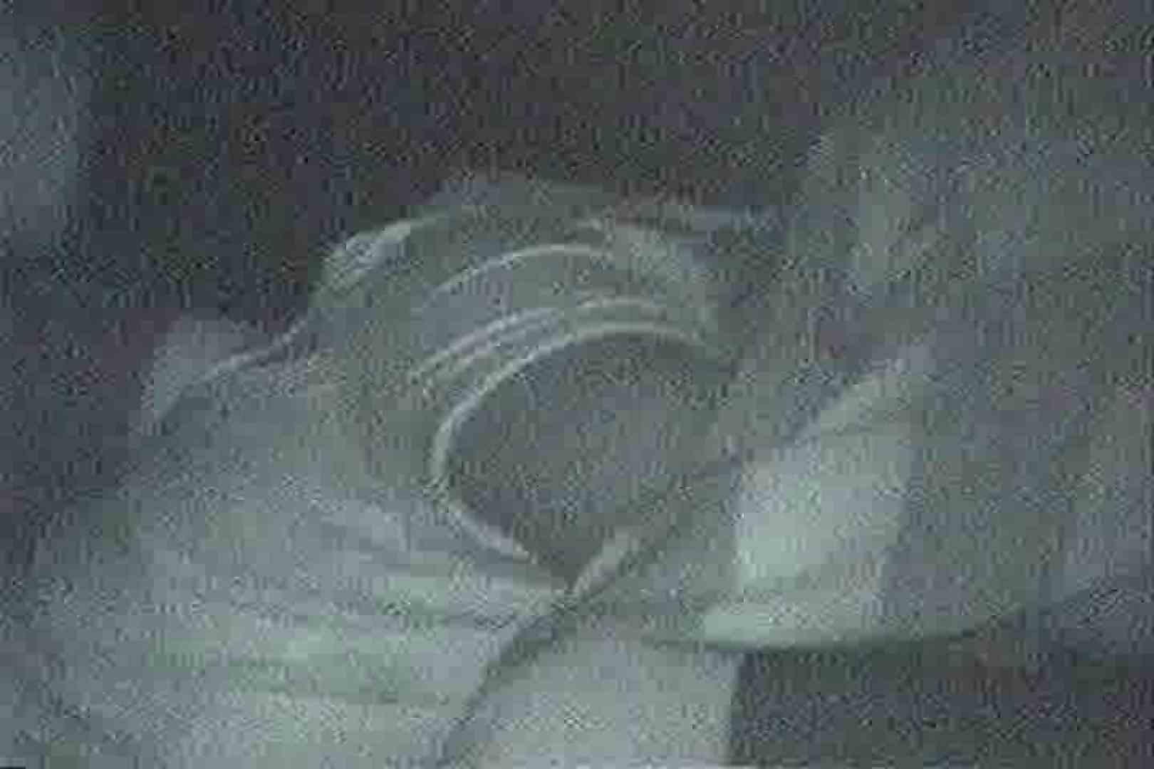「充血監督」さんの深夜の運動会!! vol.154 覗き スケベ動画紹介 108pic 64