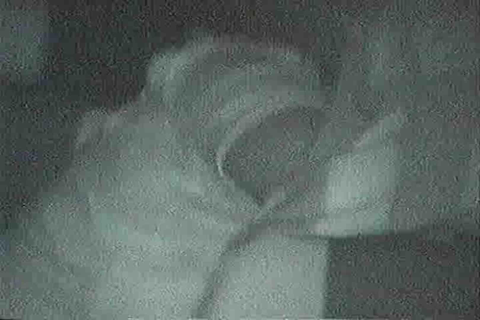 「充血監督」さんの深夜の運動会!! vol.154 車 えろ無修正画像 108pic 65