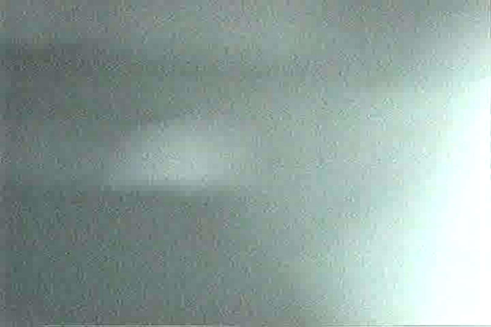 「充血監督」さんの深夜の運動会!! vol.154 覗き スケベ動画紹介 108pic 70