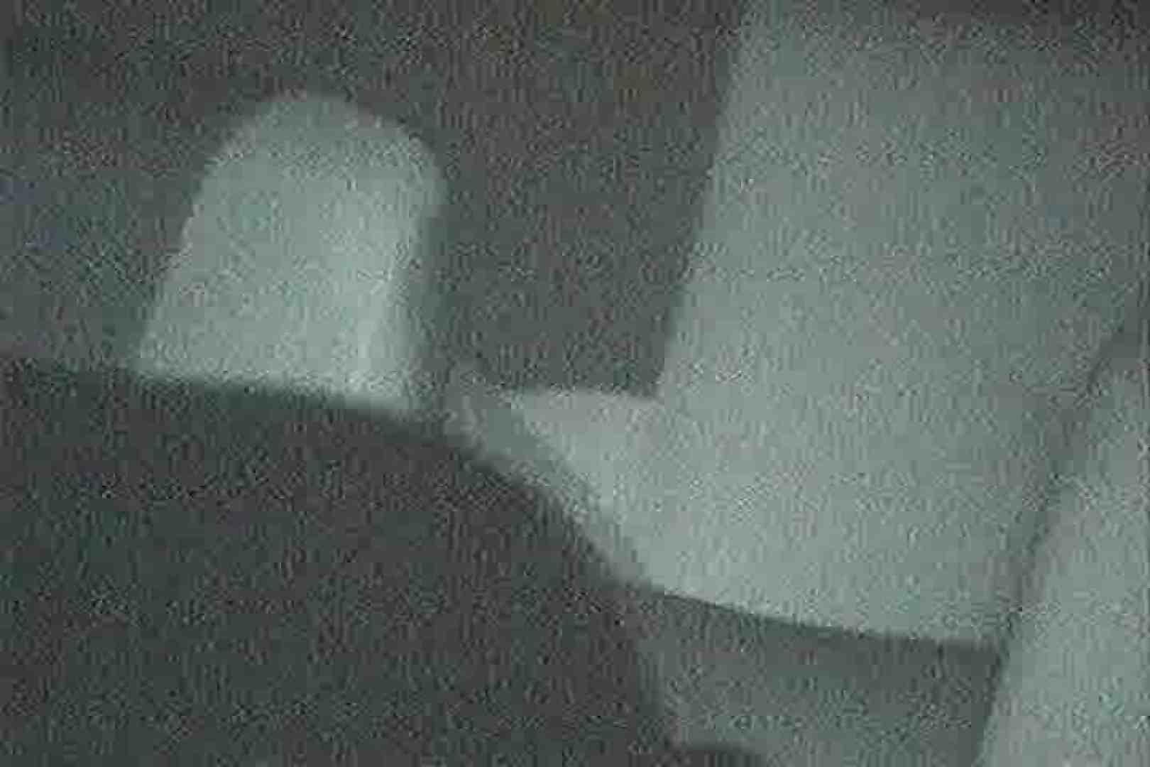 「充血監督」さんの深夜の運動会!! vol.154 カップル ワレメ無修正動画無料 108pic 75