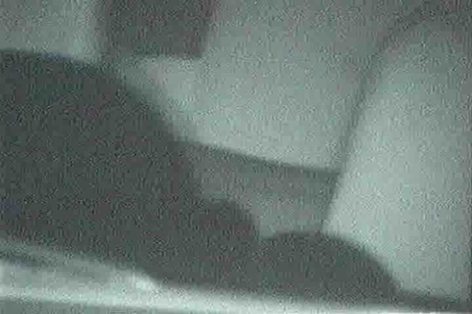 「充血監督」さんの深夜の運動会!! vol.154 覗き スケベ動画紹介 108pic 76