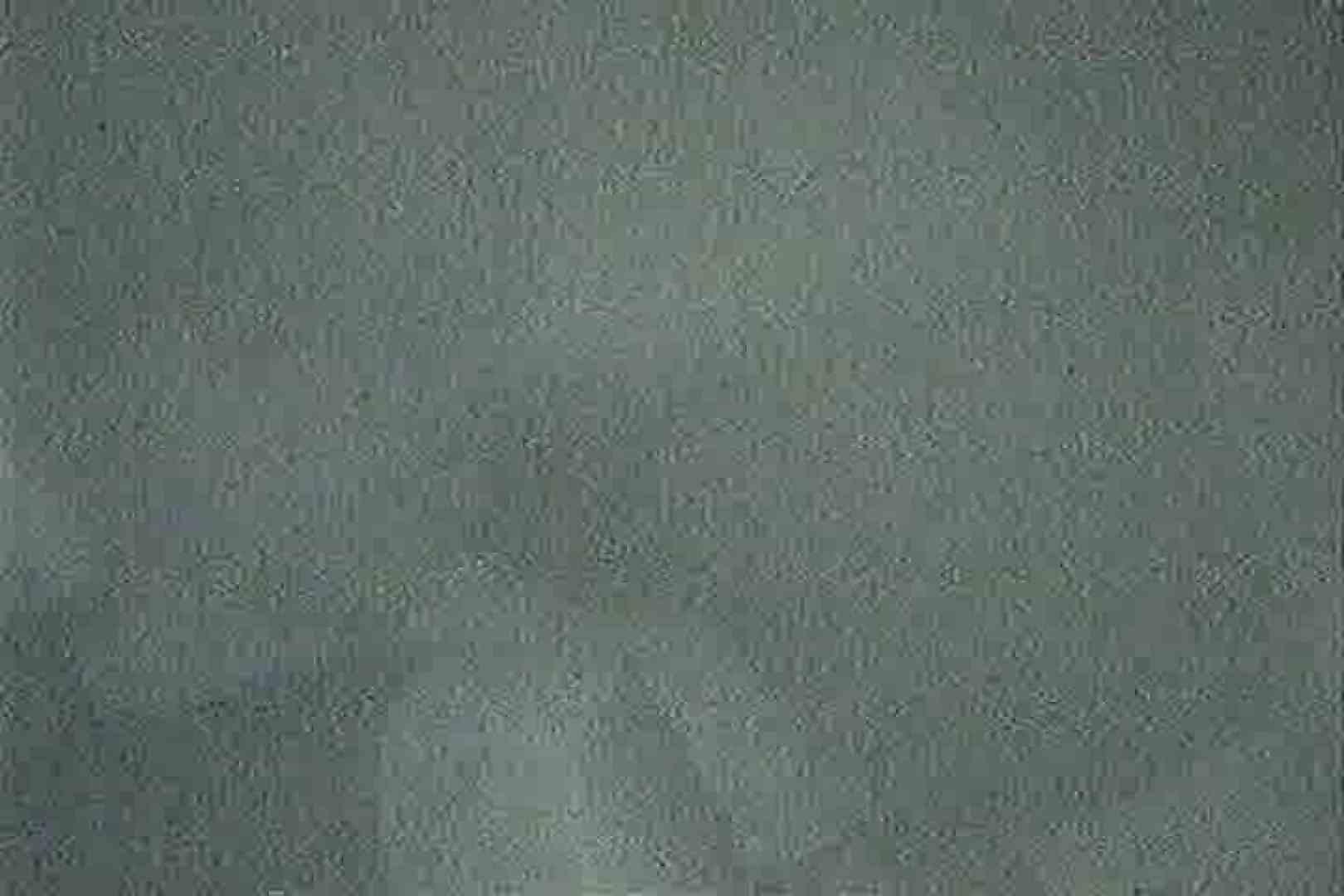 「充血監督」さんの深夜の運動会!! vol.154 覗き スケベ動画紹介 108pic 88