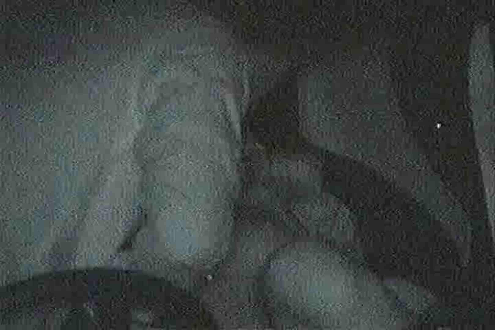 「充血監督」さんの深夜の運動会!! vol.154 覗き スケベ動画紹介 108pic 94
