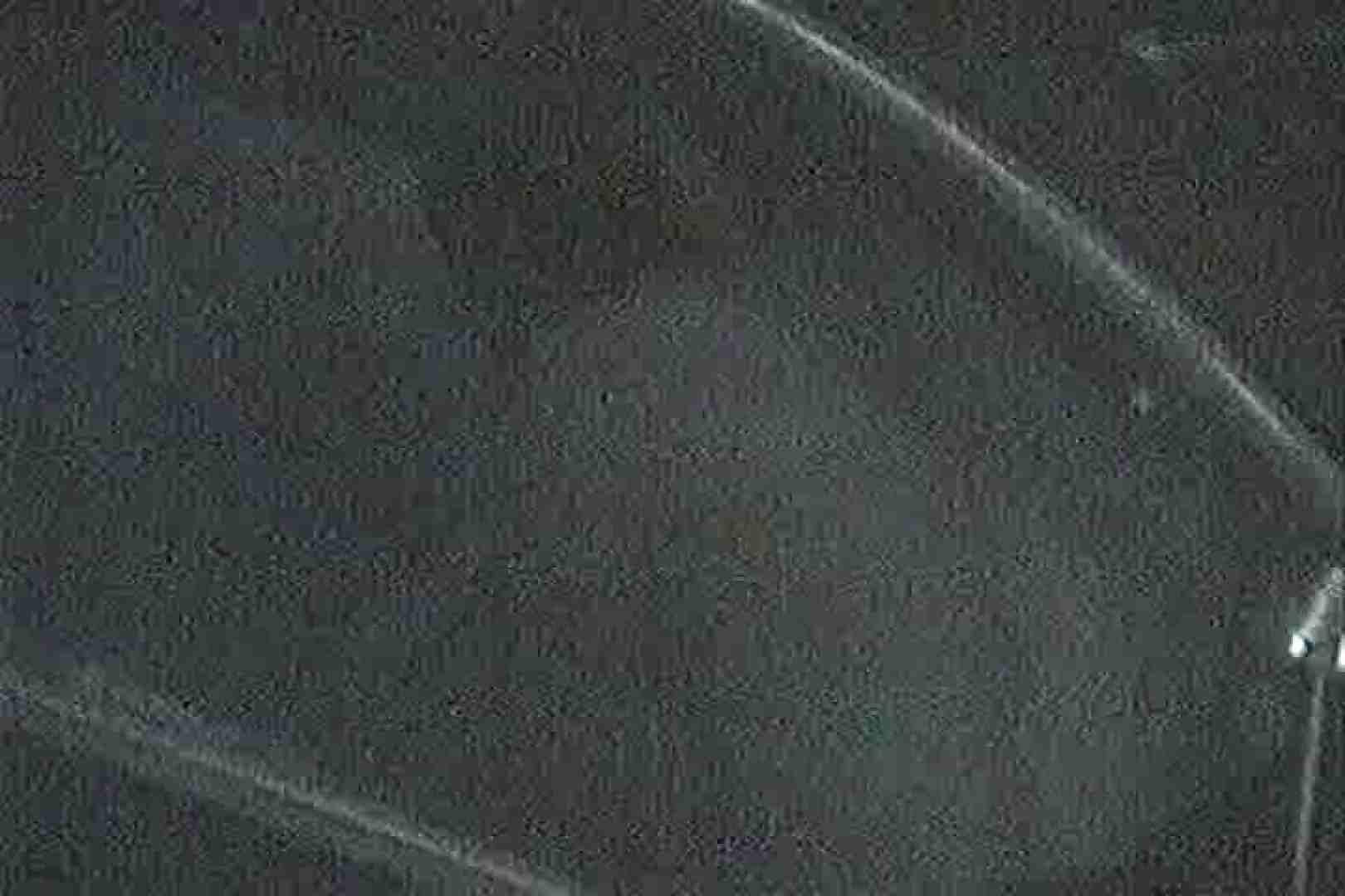 「充血監督」さんの深夜の運動会!! vol.154 0  108pic 96