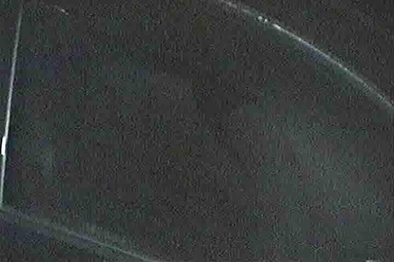 「充血監督」さんの深夜の運動会!! vol.154 カップル ワレメ無修正動画無料 108pic 99