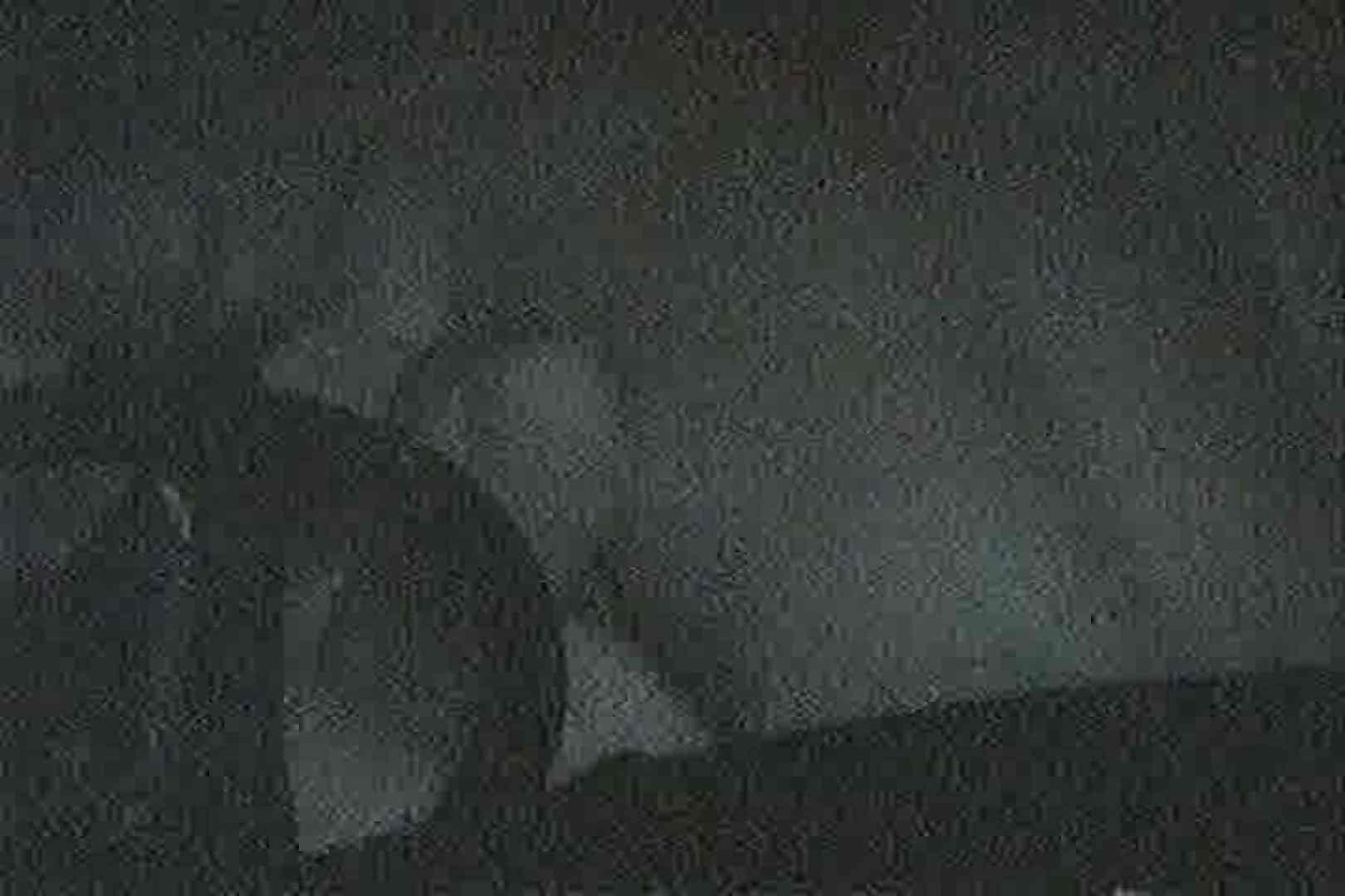 「充血監督」さんの深夜の運動会!! vol.154 車 えろ無修正画像 108pic 101