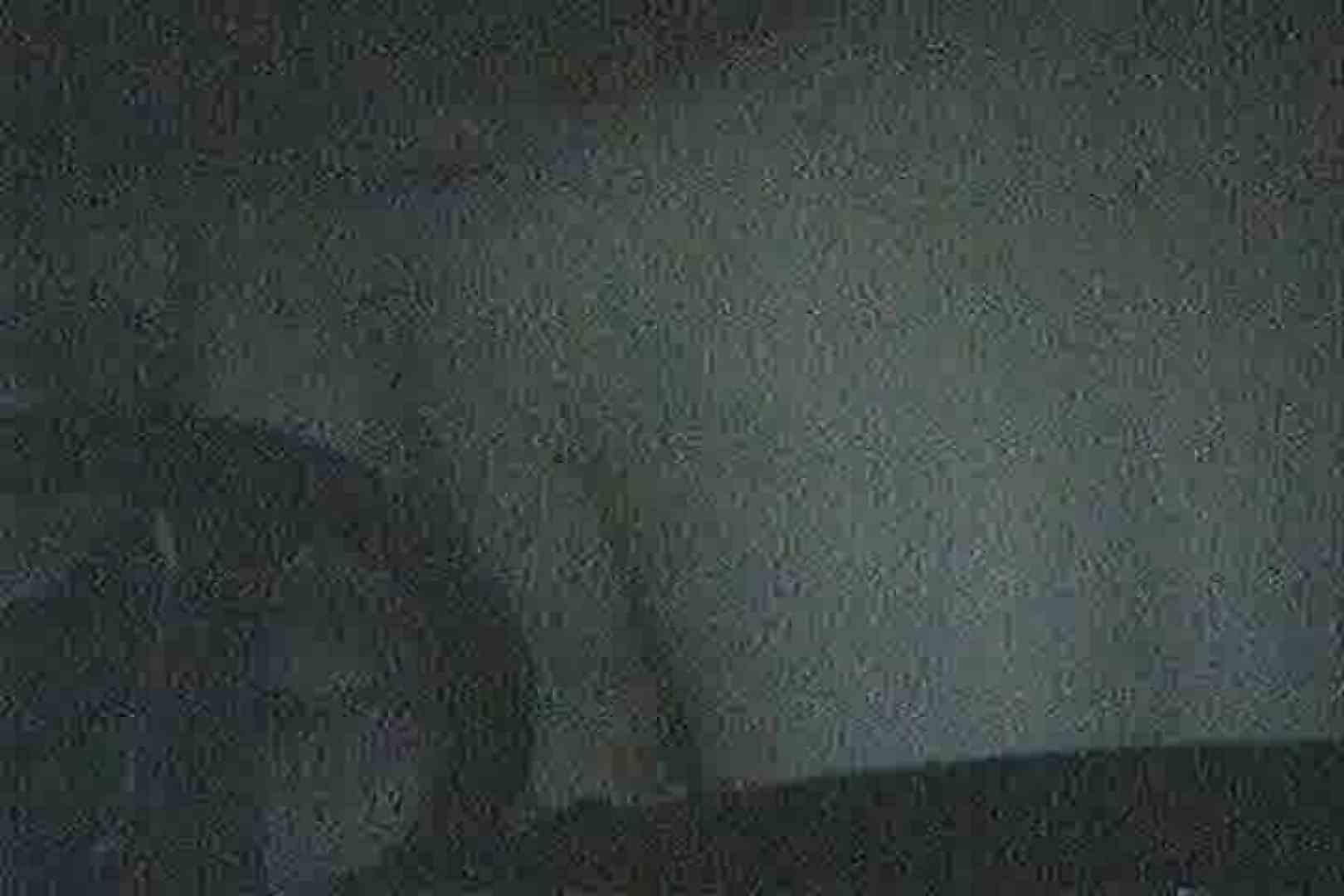 「充血監督」さんの深夜の運動会!! vol.154 HなOL おまんこ動画流出 108pic 104