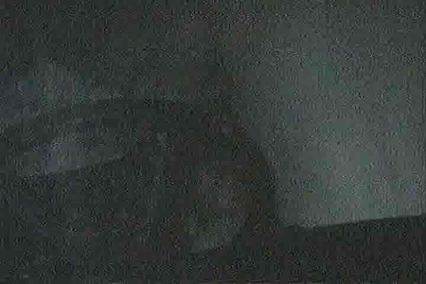 「充血監督」さんの深夜の運動会!! vol.154 覗き スケベ動画紹介 108pic 106