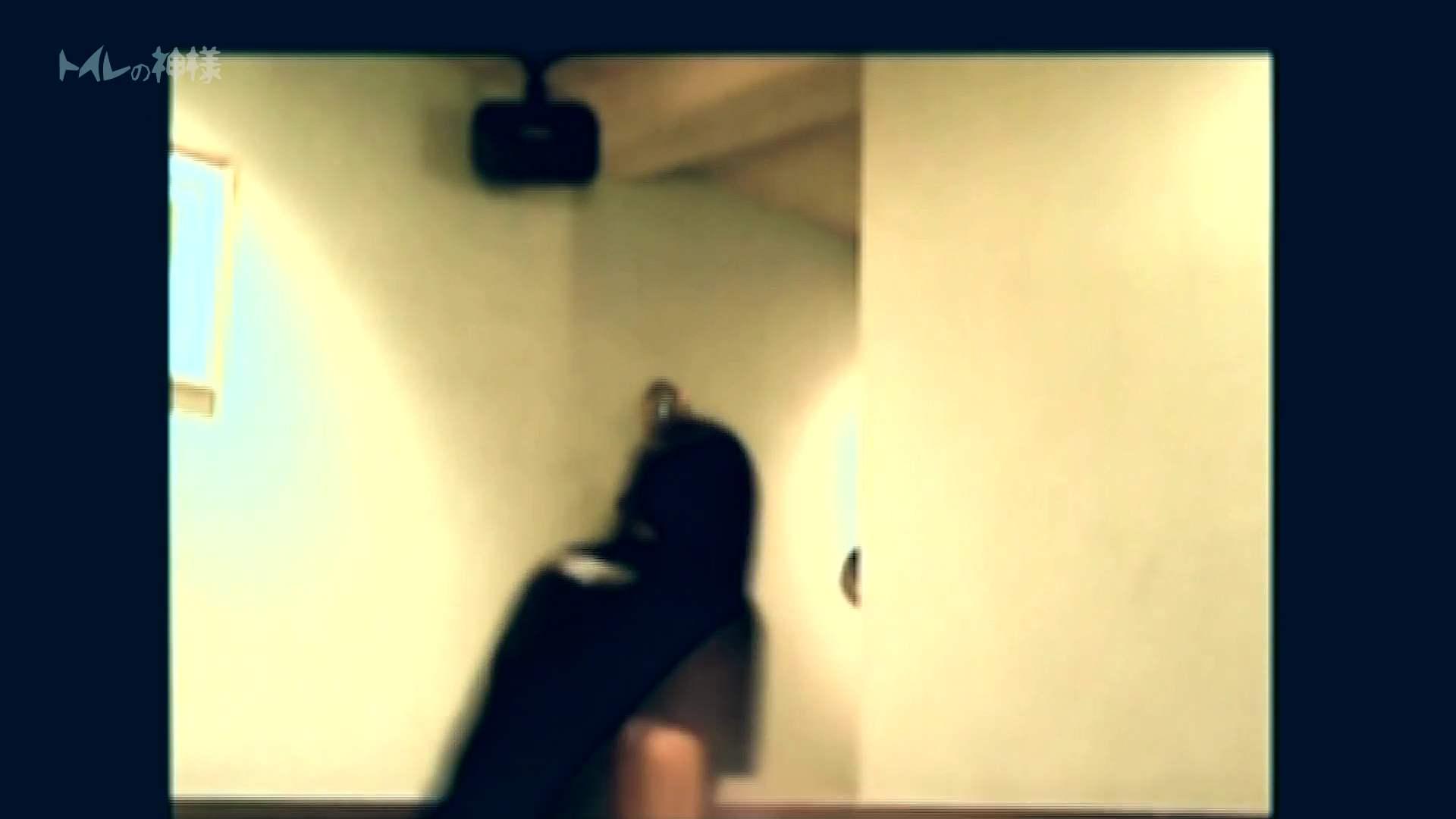 トイレの神様 Vol.01 花の女子大生うんこ盗撮1 女性トイレ オメコ無修正動画無料 96pic 25