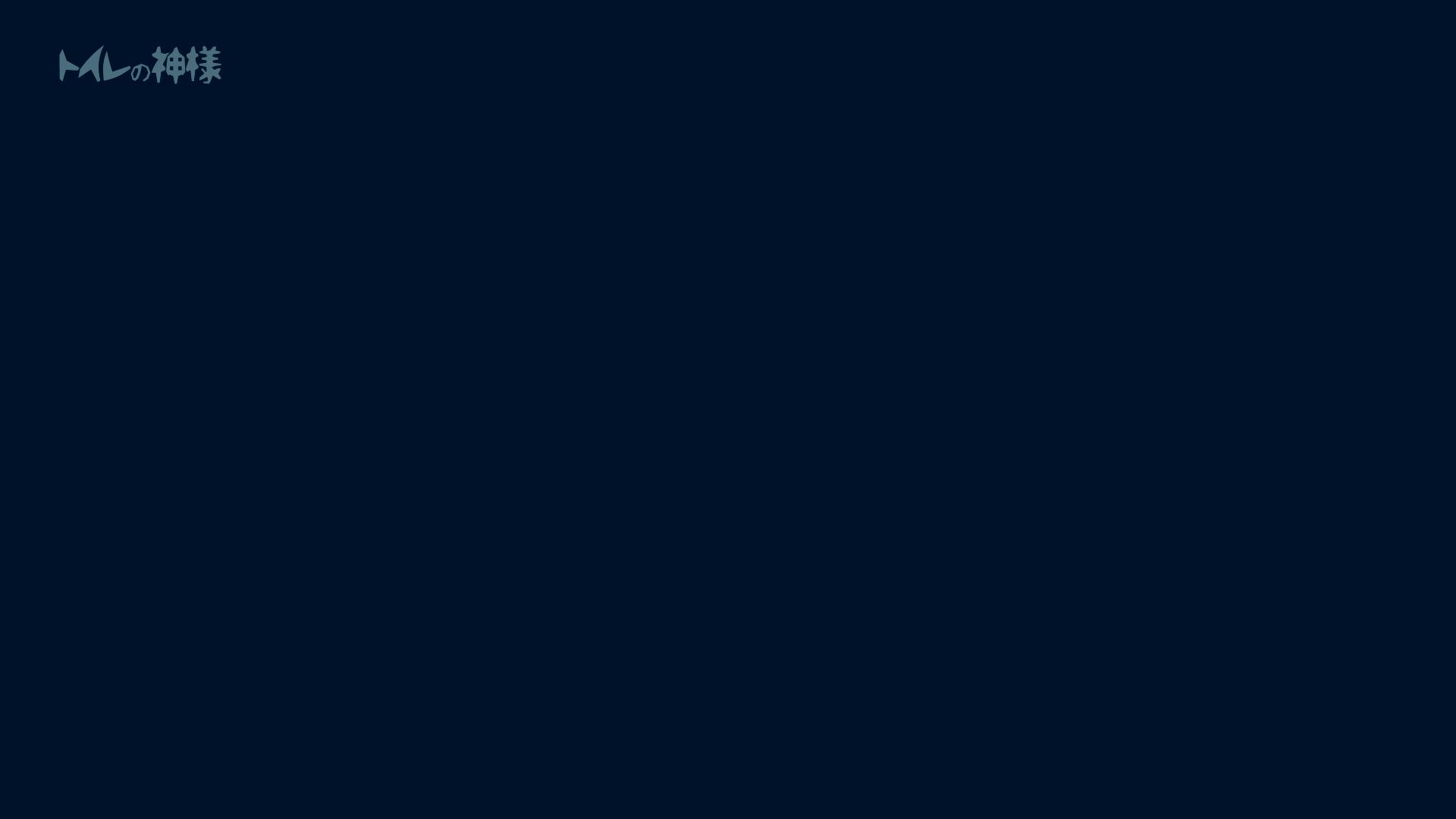 トイレの神様 Vol.01 花の女子大生うんこ盗撮1 エッチな盗撮 女性器鑑賞 96pic 66