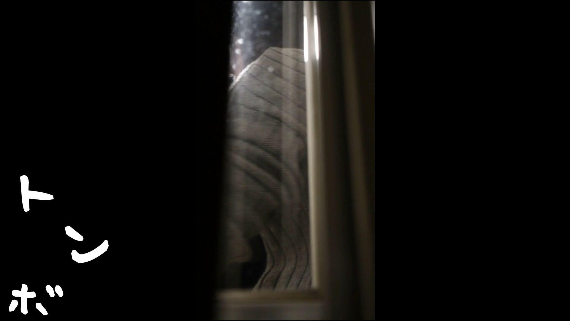 ▲2017_08位▲ 【02位 2016】盗撮美人女子大プライベートSEX Hな美女 盗み撮り動画 105pic 4