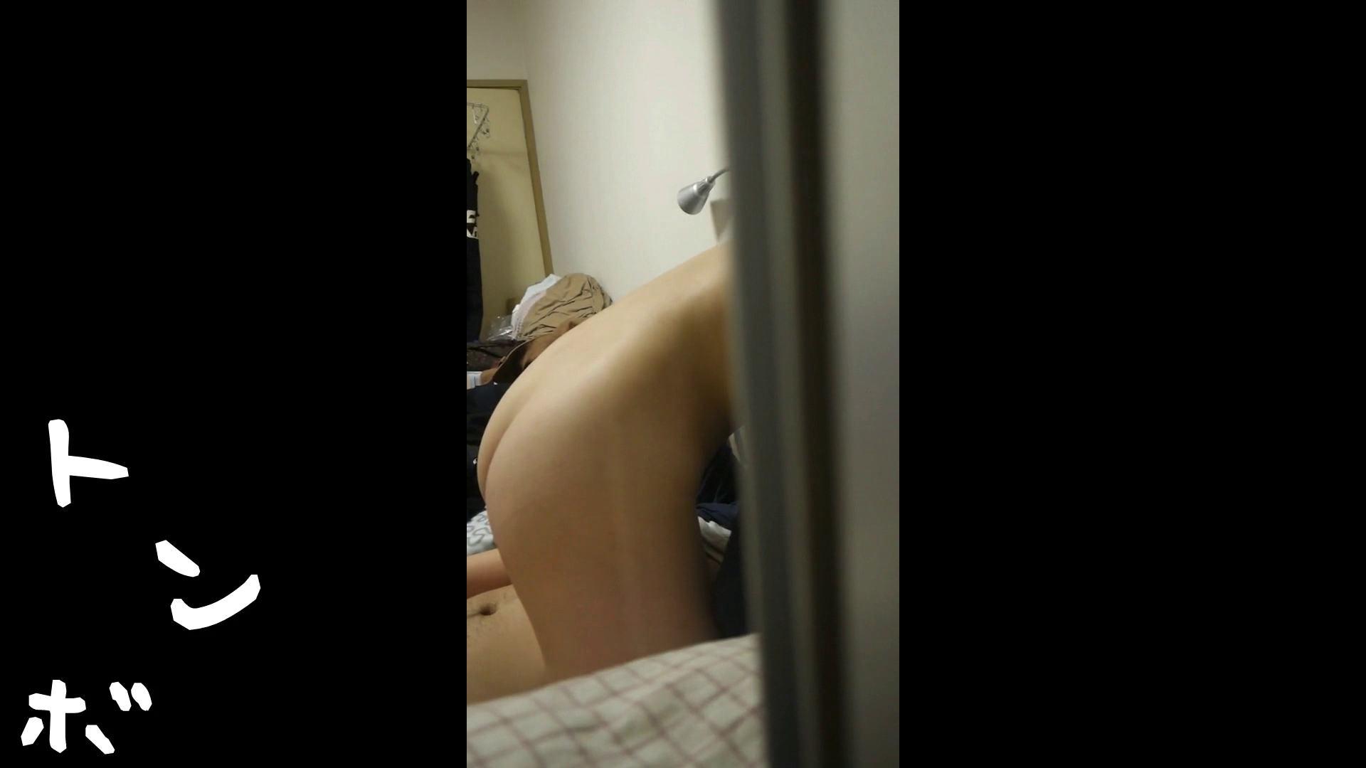 ▲2017_08位▲ 【02位 2016】盗撮美人女子大プライベートSEX Hな美女 盗み撮り動画 105pic 22