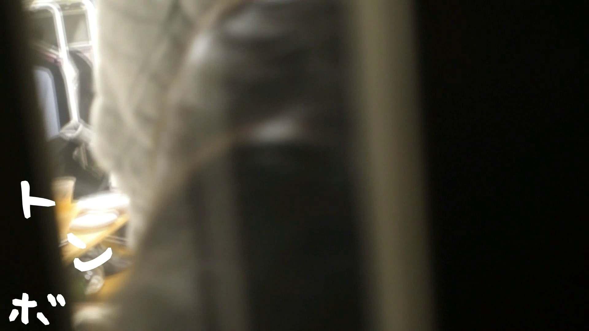 ▲2017_08位▲ 【02位 2016】盗撮美人女子大プライベートSEX プライベート AV無料 105pic 35