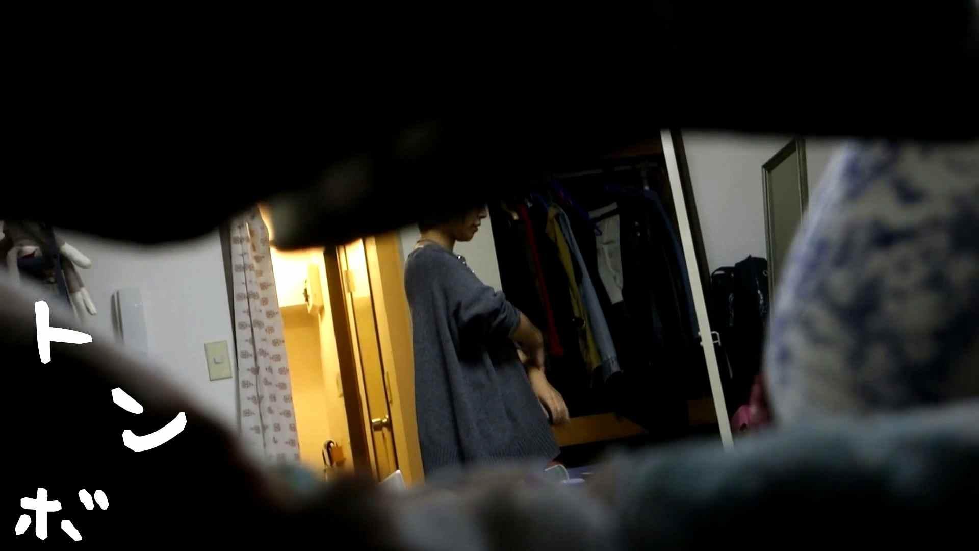 リアル盗撮 本上まなみまなみ似 アパレル店員の私生活 エッチな盗撮 えろ無修正画像 83pic 2
