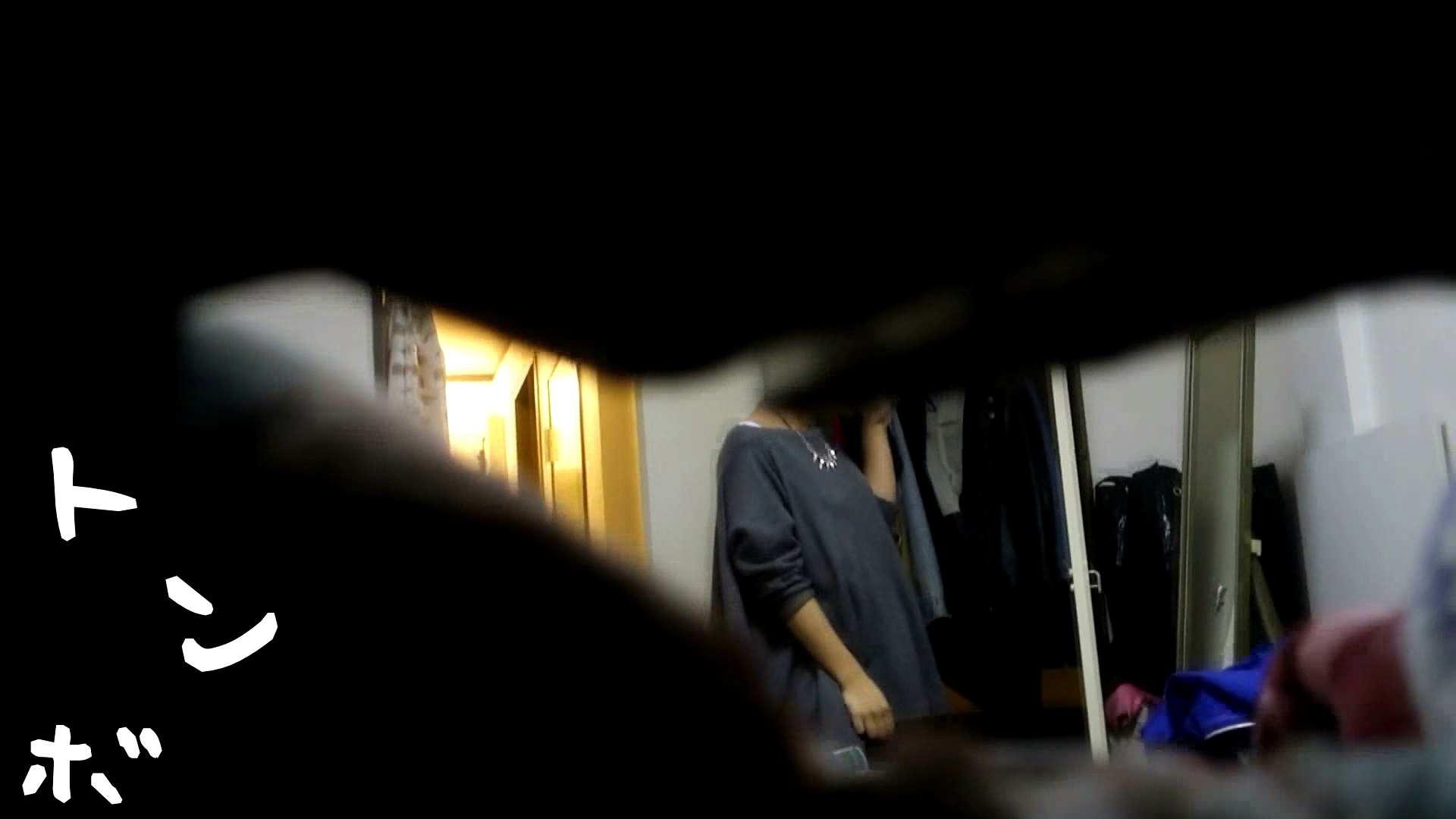 リアル盗撮 本上まなみまなみ似 アパレル店員の私生活 0 | 0  83pic 25