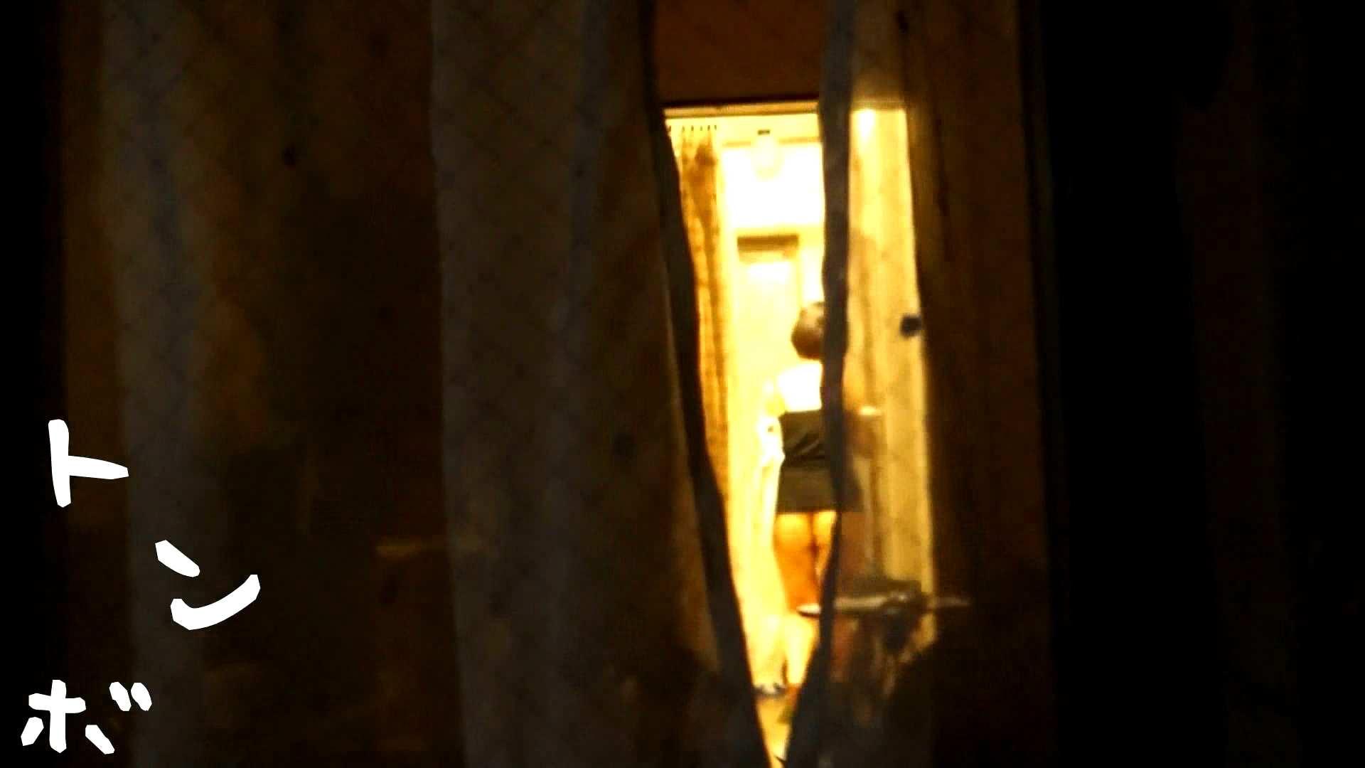 リアル盗撮 本上まなみまなみ似 アパレル店員の私生活 潜入 のぞき動画キャプチャ 83pic 69