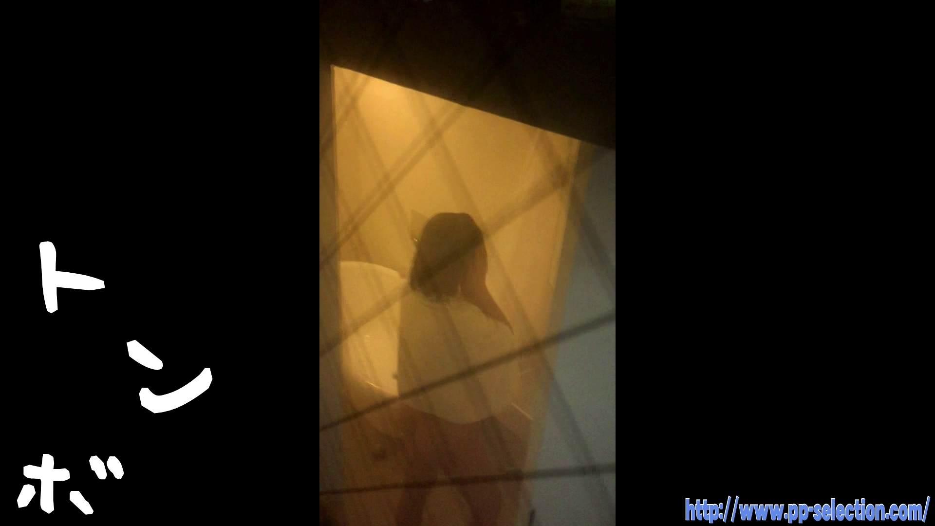 美女達の私生活に潜入!お洒落なアパレル店員の私生活!! Hな美女 ワレメ動画紹介 99pic 90