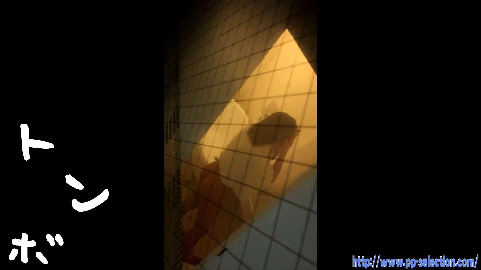 美女達の私生活に潜入!お洒落なアパレル店員の私生活!! 高画質 AV無料動画キャプチャ 99pic 95